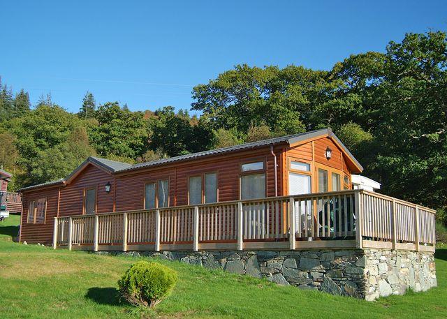 West Loch Park