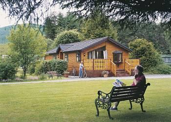 Angecroft Park