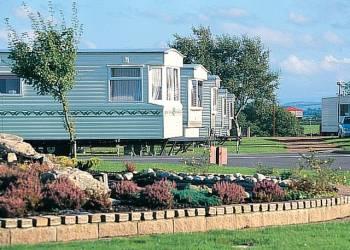 Viewfield Manor Holiday Park, Kilwinning,Ayrshire,Scotland
