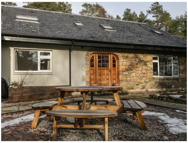 Click here for more about Tigh Na Drochit