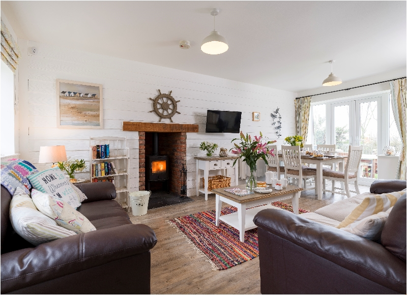 Click here for more about Wren Cottage